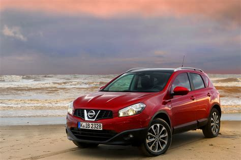 nissan qashqai 2013 2013 nissan qashqai pictures information and specs