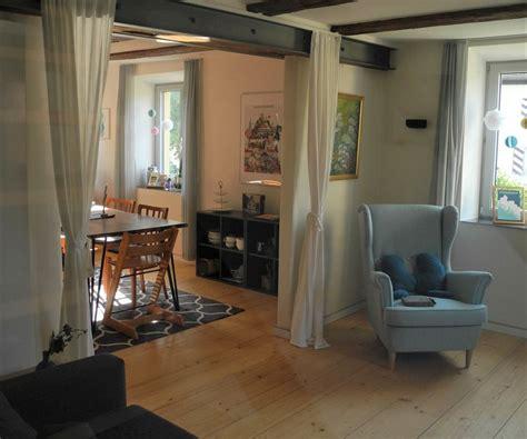 6 schlafzimmer ferienhaus ferienhaus hildah 252 sli 1 schlafzimmer homeaway