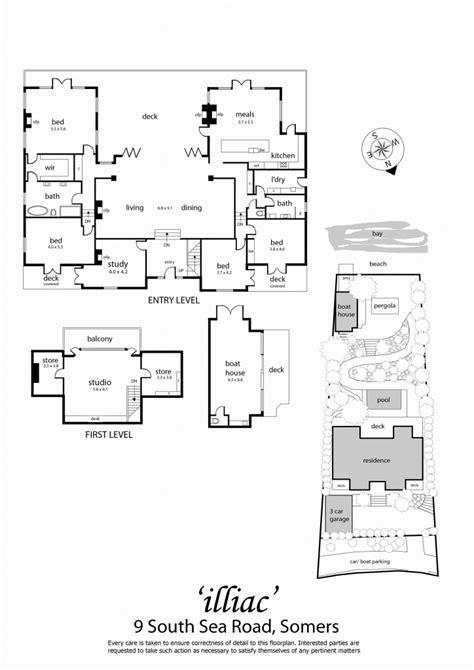 pin  estefania vazquez  house plans floor plans