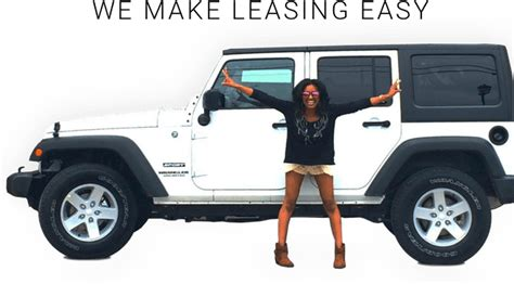 Auto Liesen by D M Auto Leasing Car Leasing Personal Commercial