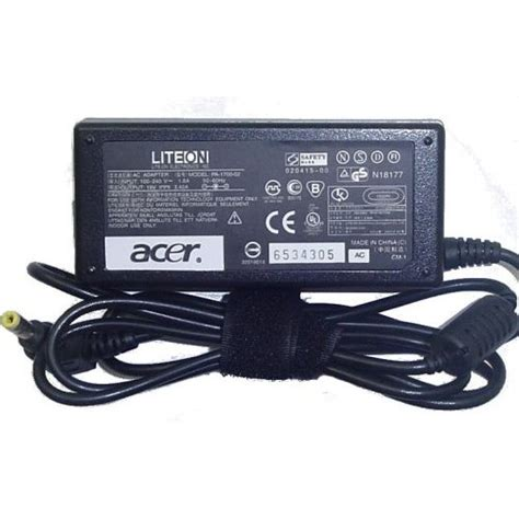 Original Battery For Acer Aspire 5738 original acer aspire 5738z 4333 5738z 4372 ac adpater