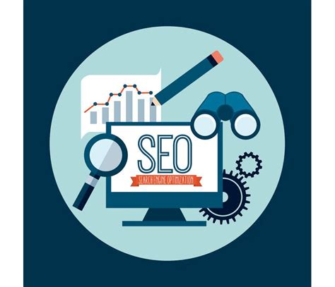 is better for seo microdata contributes to better seo eyler creative