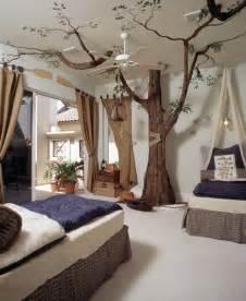 d 233 co plafond pour la chambre enfant et b 233 b 233 en 27 photos
