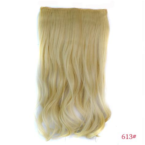 hair fusion extensions cost cinderella clip in hair extensions price weave