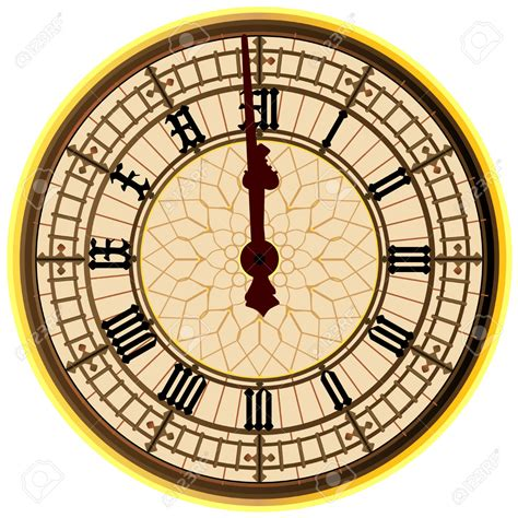 pug 12 o clock clock amazing 12 o clock boys ideas 12 o clock boys 12 o clock boys
