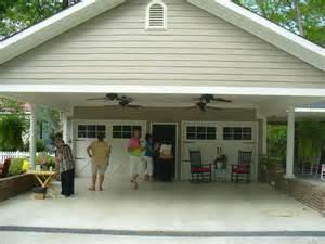 best 25 carport designs ideas on pinterest carport ideas carport covers and carport garage