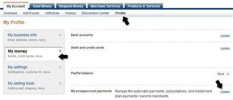Paypal Search By Email Where Do I Find My Paypal Address Car Wash Voucher