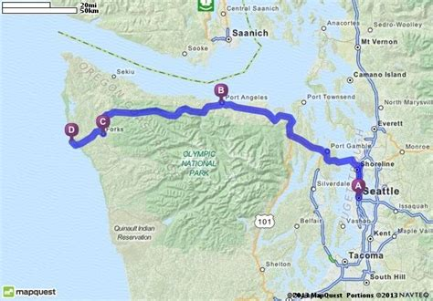 seattle mapquest pin by rachellyn on washington my favorite place in