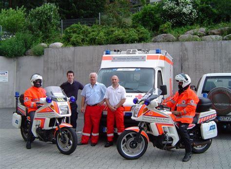 Motorrad Sicherheitstraining Freiburg by V Links Frank Rohde Notarzt Christoph Daub 2