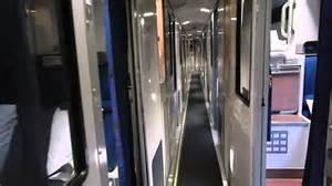 Bathroom Vanities Home Depot Expo Amtrak Auto Train Family Bedroom Auto Train Sleeping