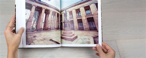 Digitaldruck Fotobuch by Ihr Digitaldruck Fotobuch In Bester Qualit 228 T Bei Myposter