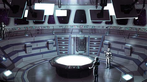 wars interior design 1000 images about wars republic interior design on