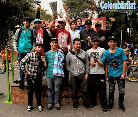 el da del relmpago 8408112031 colombiaflat noticias noviembre 2012