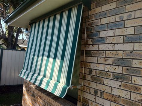 central coast awnings automatic awning central coast sydney