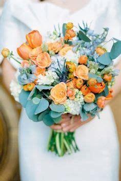 Gladys Kotak Dusty D4 succulent bridal bouquets colorful succulents bridal bouquets and confetti
