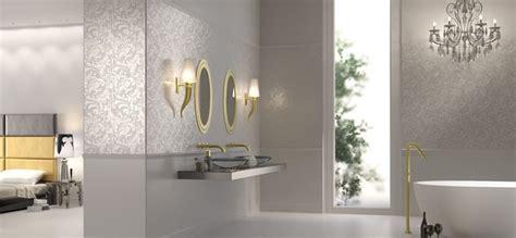 pavimenti roberto cavalli roberto cavalli luxury tiles contemporary bathroom