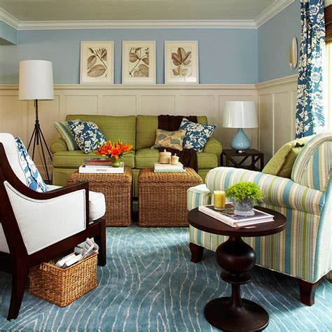 3 tips to mix match what you to get the style you want the inspired room