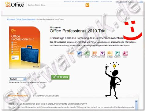 Microsoft Office 2010 Trial by Microsoft Query Office 2010 Neonphotography