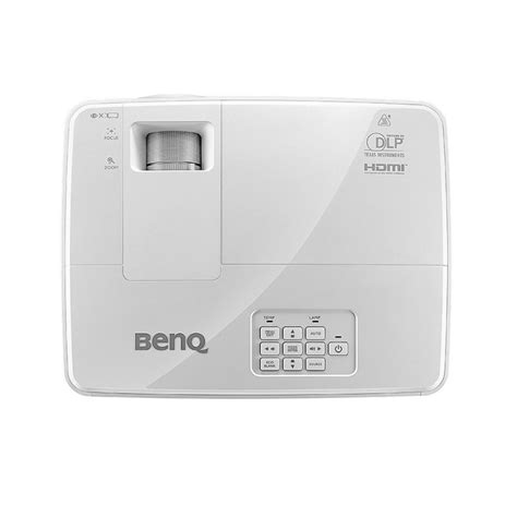 Lcd Projector Benq lcd projector benq 3200 ansi lumens 3d ready