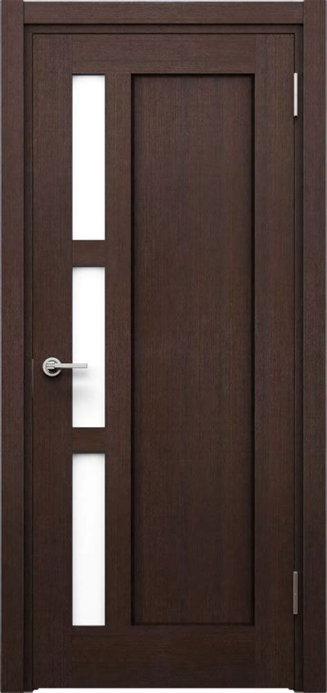 wooden door design 25 best ideas about modern door design on