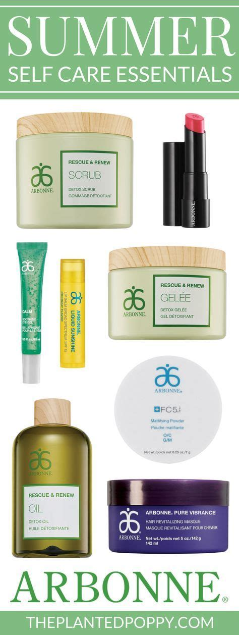 Self Care During A Detox by 222 Best Arbonne Best Stuff Images On Arbonne