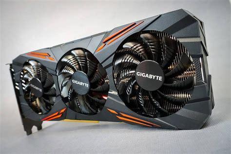 Asli Murah Gigabyte Geforce Gtx 1080 G1 Gaming 8gb Ddr5x 256bit gigabyte geforce gtx 1080 g1 gaming el chapuzas inform 225 tico