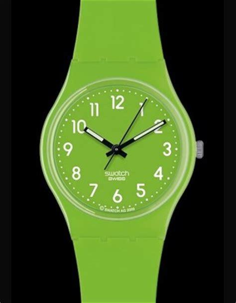 Swatch Lp131 Original montre swatch gg204