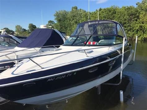used formula boats michigan 2016 formula 310ss powerboat for sale in michigan