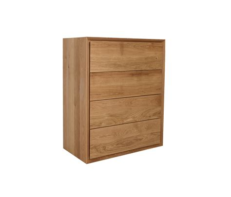 kommode highboard kommode highboard deutsche dekor 2018 kaufen