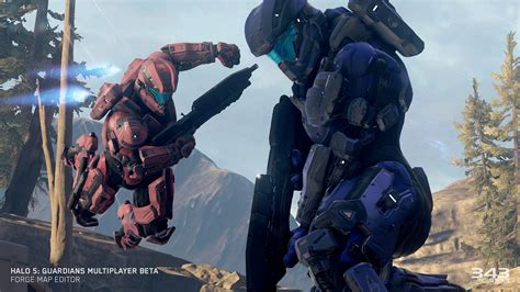game guardian v 6 0 5 1 9 15 content update notes halo 5 guardians halo