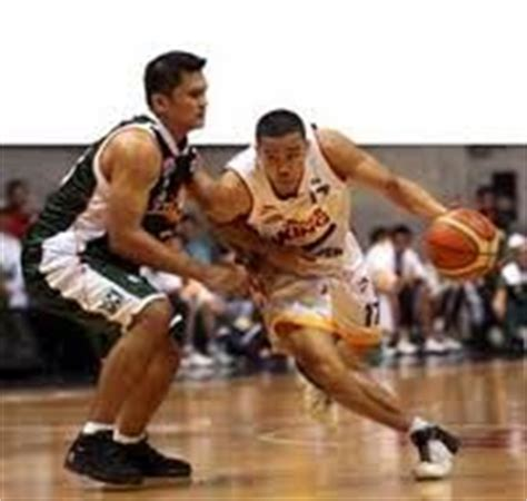 Mba Panga Dragons Players by Top 10 All Time San Beda Players Who Played In Pba