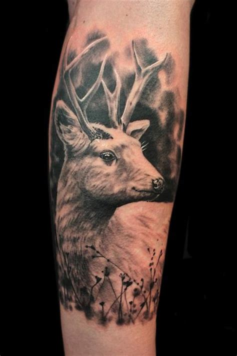 tattoo cover up red deer off the map tattoo jhon gutti tattoos page 2