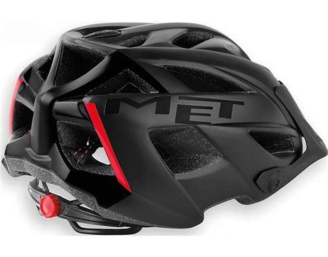 Helm I My Bike met terra mtb helmet everything you need bikes