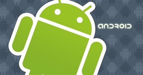 android operating systems new stylish logo design hd android operating systems new stylish