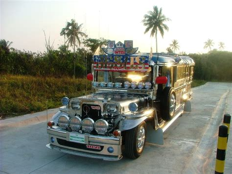 jeepney philippines for sale brand new philippine jeepney a photo from cavite southern tagalog