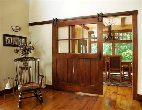 Barn Door Room Divider Barn Door Room Divider Interesting Ideas For Home