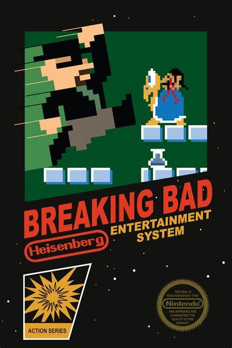 Breaking Bad Pizza Meme - 68 best breaking bad memes images on pinterest bad memes