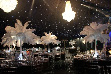 Great Gatsby Themed Ball | 301 moved permanently