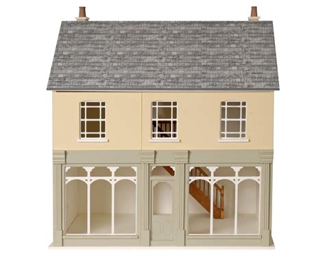 dolls house shop arkwrights dolls house shop or pub