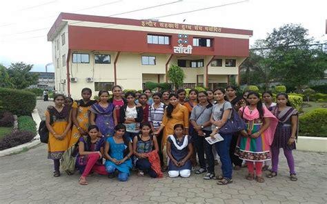 Mba E Commerce Davv by Davv Mateshwari Sugni Devi College Indore Courses