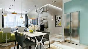 Art Deco Home Decor by Art Deco Design Interior Design Ideas