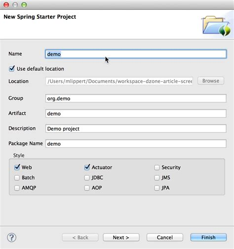 tutorialspoint spring what is the spring framework durdgereport661 web fc2 com