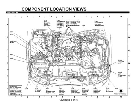 manual repair free 1993 mercury sable spare parts catalogs 1995 mercury villager engine diagrams html imageresizertool com