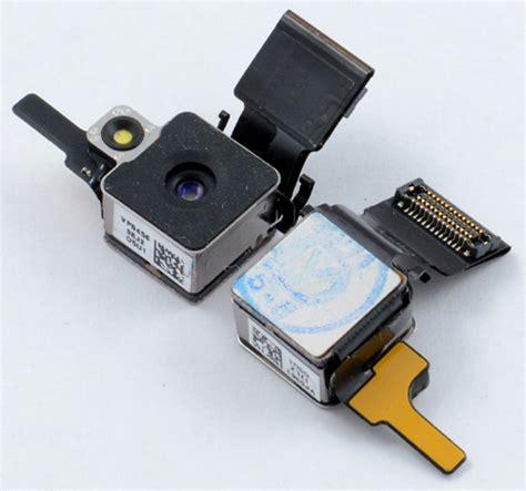 Kamera Iphone 5g Original original apple iphone 4 4g kamera modul led
