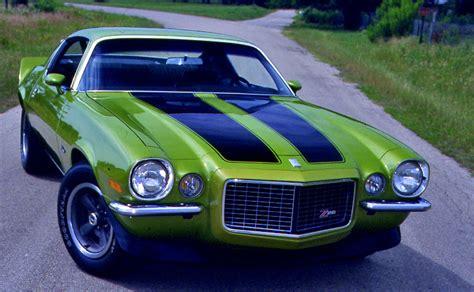 camaro z28 1960 image gallery 1961 camaro z28