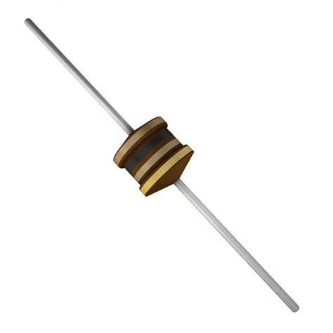 tdk epcos inductor b78108e1104j000 epcos tdk inductors coils chokes digikey