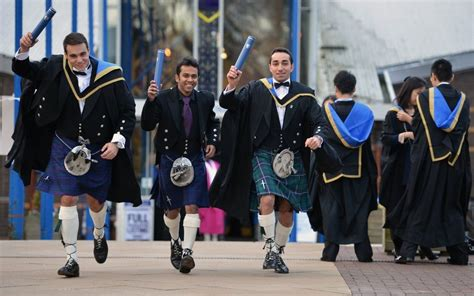 Heriot Watt Dubai Mba Ranking by Edinburgh Universities Like Of Edinburgh And