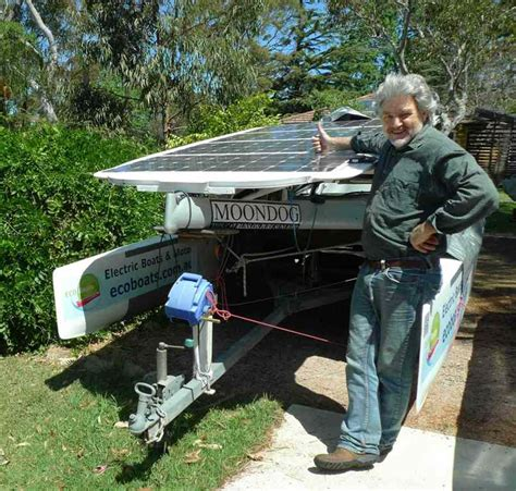 houseboat pittwater pittwater online news
