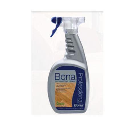 Floor Care: Bona Kemi   Hardwood Floor Cleaning Products