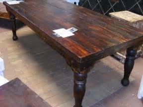 Rustic Dining Room Tables For Sale rustic dining tables for sale rustic dining table for sale tables room